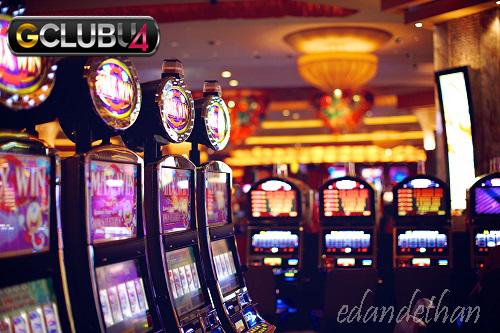 สล็อตออนไลน์ ที่ดีสุด รวมเกมสล็อตรวยไวใครๆก็ทำได้จากบทความที่แล้ว ทีเราได้พูดถึงสล็อต gclub slot 1688 ที่น่าเล่น ทำเงินได้ดีกันไปแล้ว