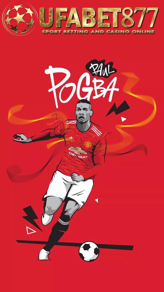 คุ้มค่ากับการยิง Lionel Messi