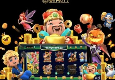 บา คา ร่า ufabet เป็นรูปแบบเกมการเล่นที่จะคอยให้บริการได้อย่างครอบคลุม